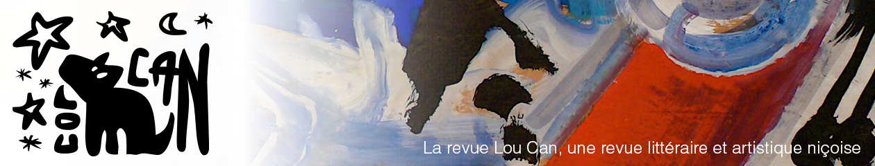 Revue Lou Can