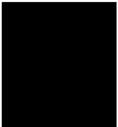 Logo Lou Can