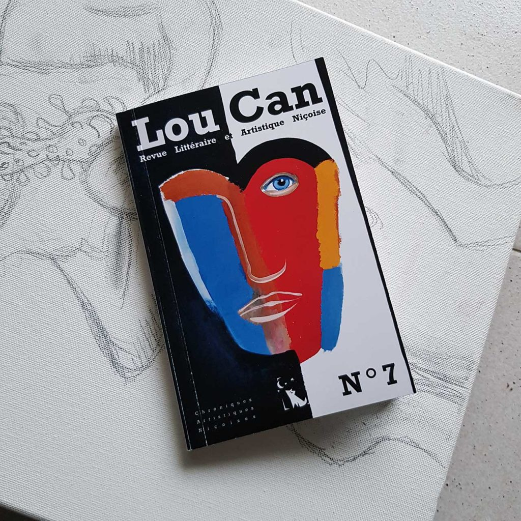 Lou Can 7